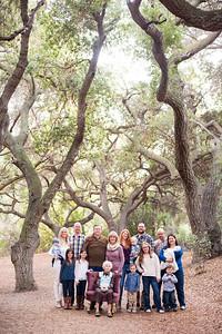 Doyle Family 2013