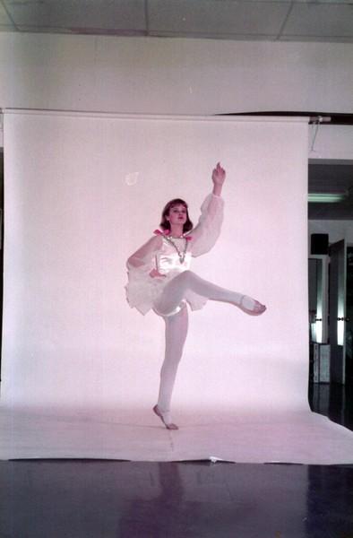 Dance_1715_a.jpg