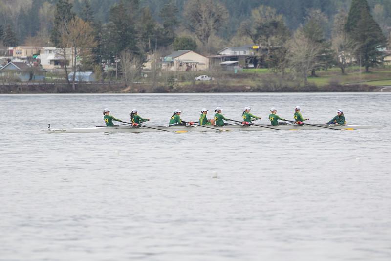 Rowing-246.jpg