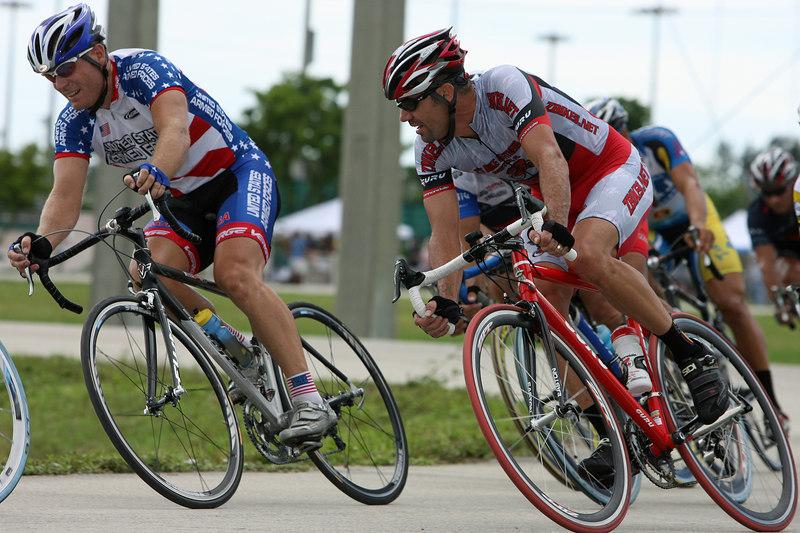 Cycling 9-4-06 G2 (133).JPG