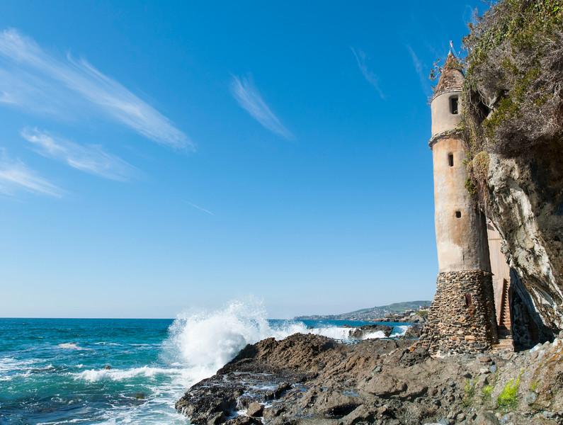 Victoria Beach-2.jpg