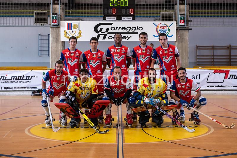 19-09-29-Correggio-Follonica5.jpg