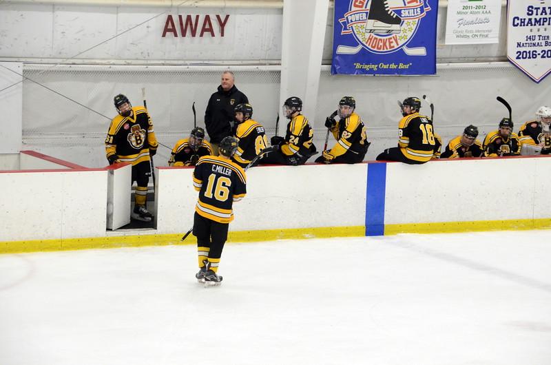 180211 Junior Bruins Hockey-254.JPG