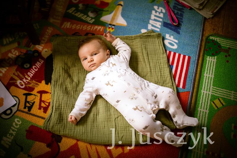 Jusczyk2021-7606.jpg