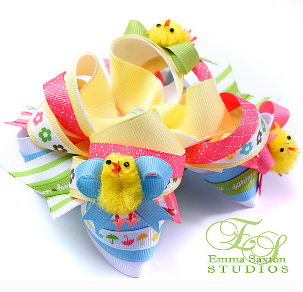 Easter_6.jpg