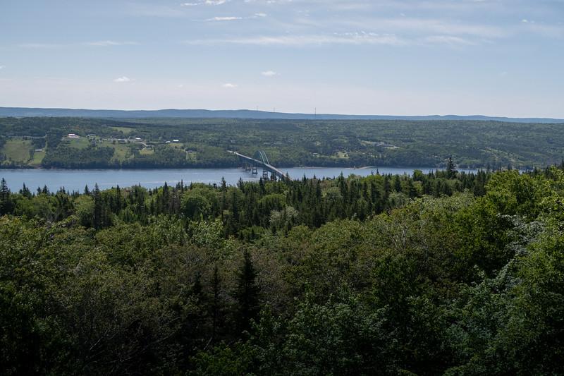 Nova Scotia-331.jpg
