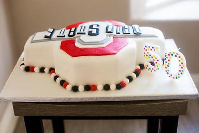 Jojos Celebration Cakes