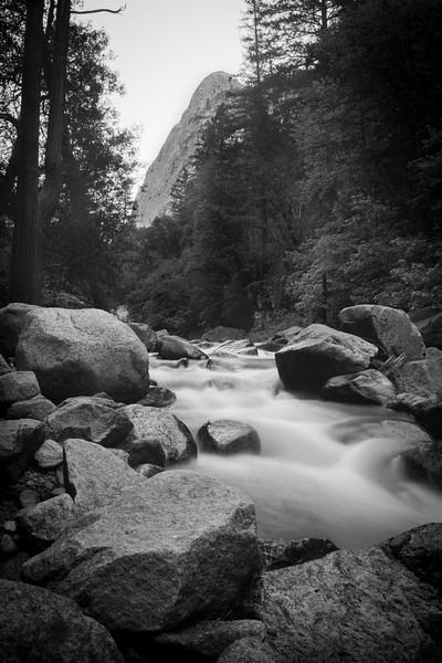 20150504-Yosemite-5D-128A1132-HDR.jpg