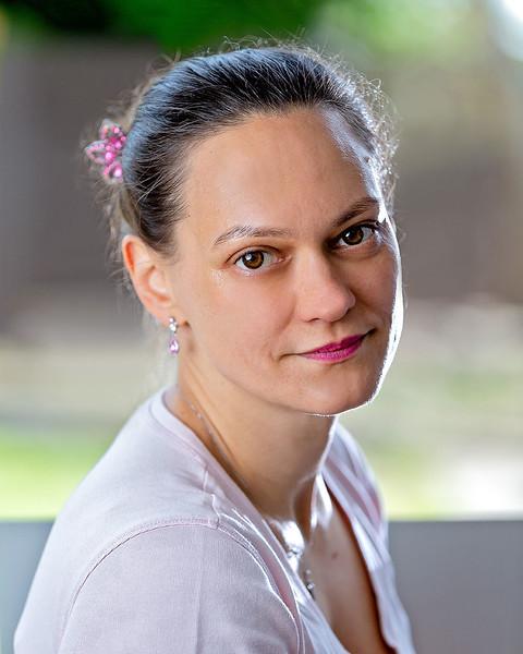 Tamara Stein - Final Choices Optimised