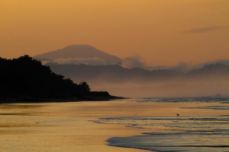 Panama_GN_8-2012-268-2.jpg