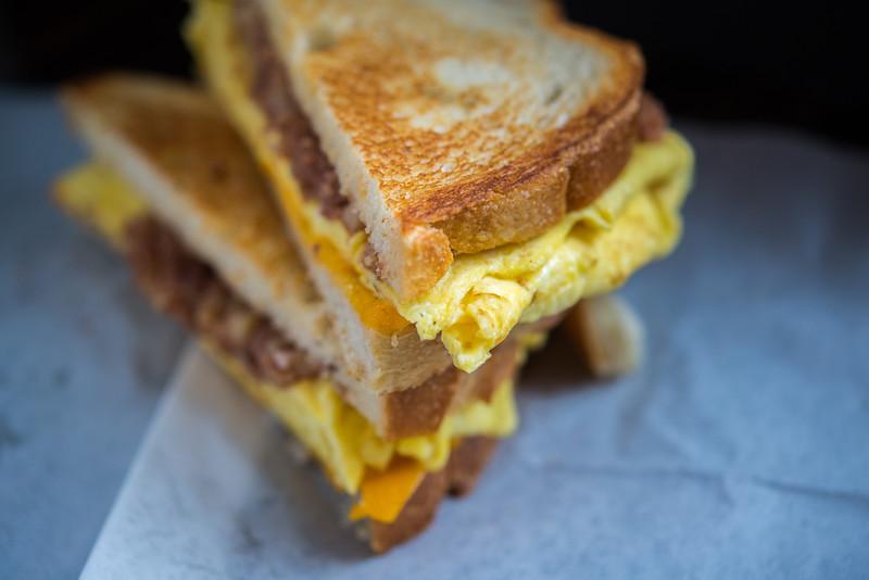 Earl's Sandwich-211.jpg