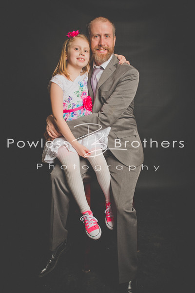 Daddy-Daughter Dance 2018_Card B-29403.jpg