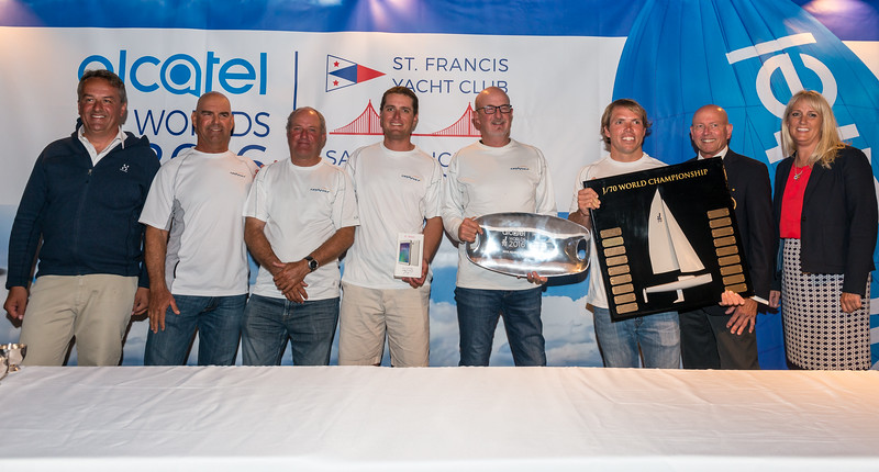 GSheridan-Awards-J70_Worlds-77.jpg