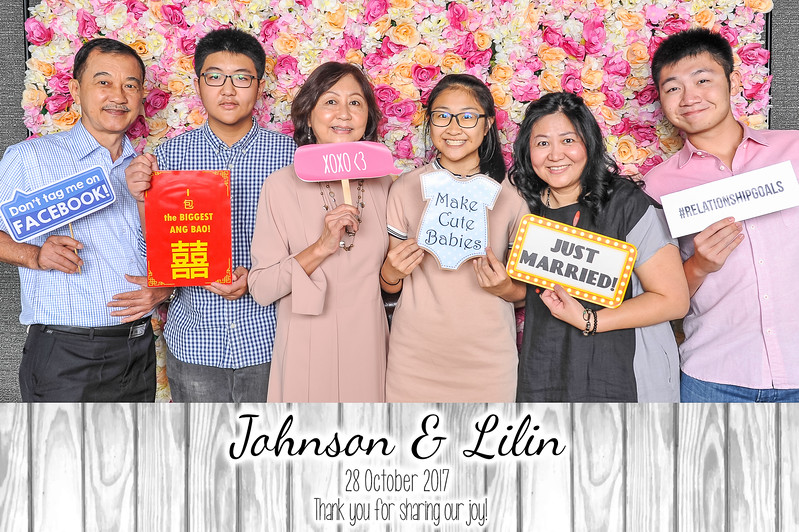 Johnson & Lilin-8.JPG