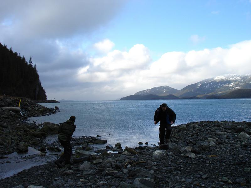 Alaska 2008 114.jpg