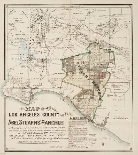 1873-05-map-AbelSternsRanchos.jpg