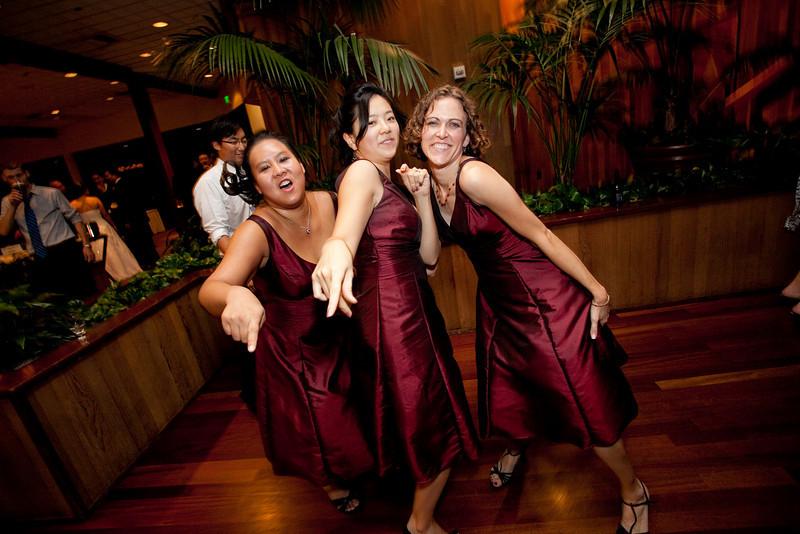 Emmalynne_Kaushik_Wedding-1340.jpg