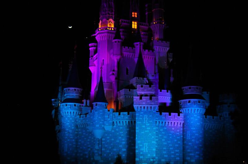 Disney-2012-0294.jpg