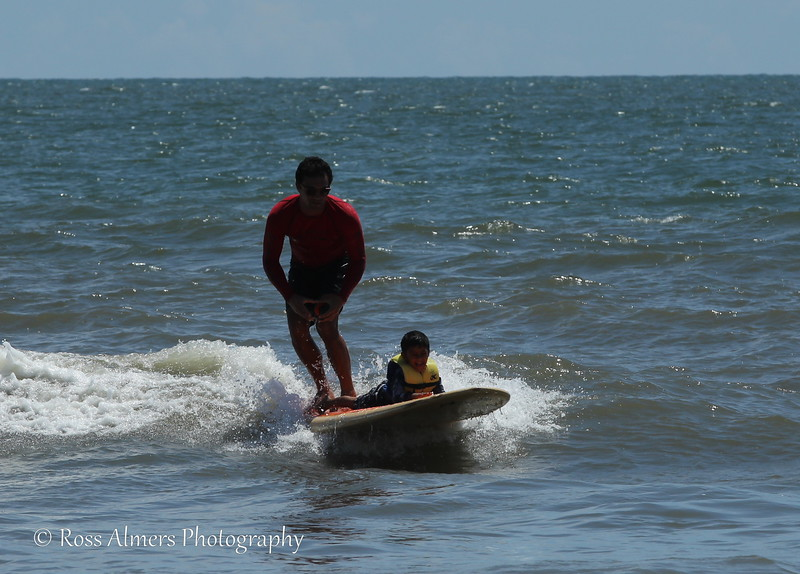 Surfers-Healing-Folly-Beach-South-Carolina-DRA-August-2019 (91).JPG