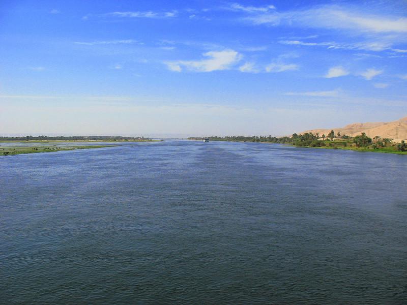 Egypt-428.jpg