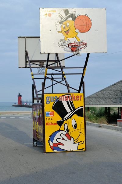 Gus Macker_South Haven_024.jpg
