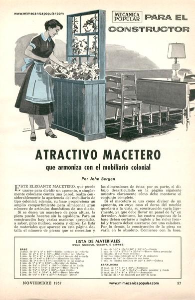 atractivo_macetero_noviembre_1957-01g.jpg