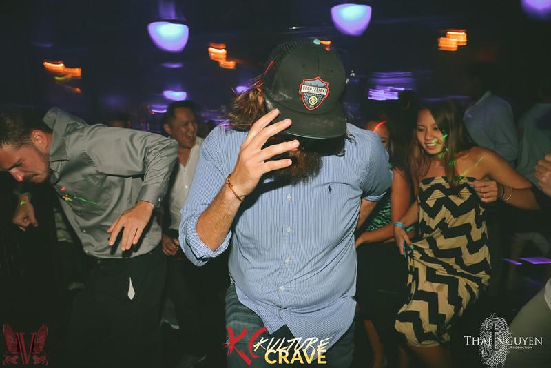 Kulture Crave 6.12.14-66.jpg