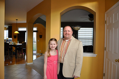 Daddy-Daughter2014