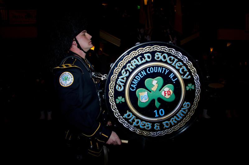 2012 Camden County Emerald Society470.jpg