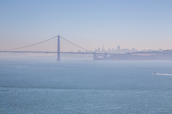 San Francisco (2013-10 #2)