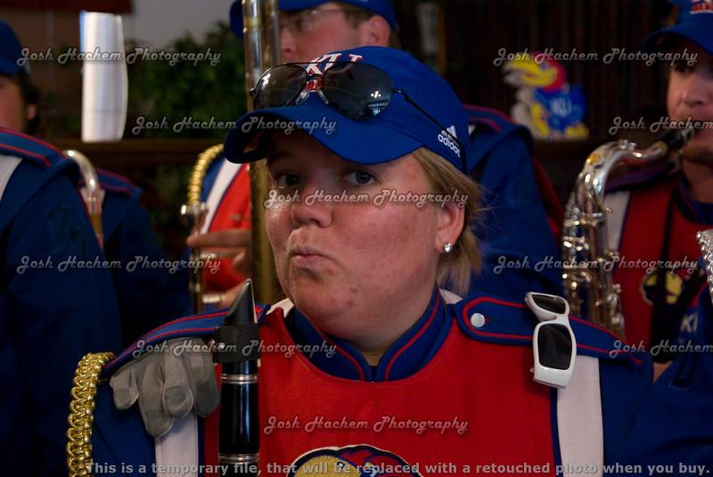10.18.2008 KU v OU pep band trip (22).jpg