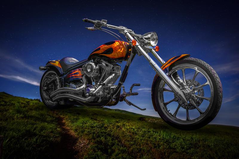 moto-amable-4lr.jpg