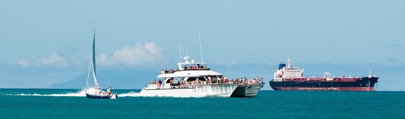 Wednesday in Antigua-2109.jpg