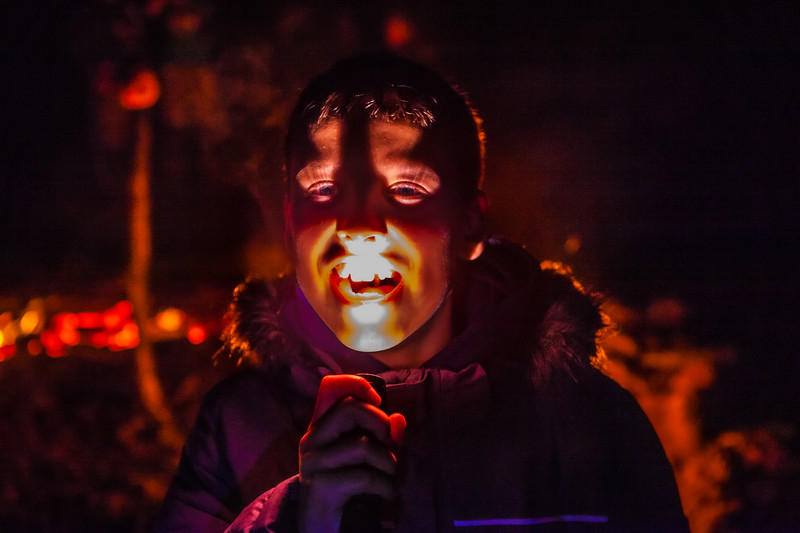 Scouting halloween-40.jpg