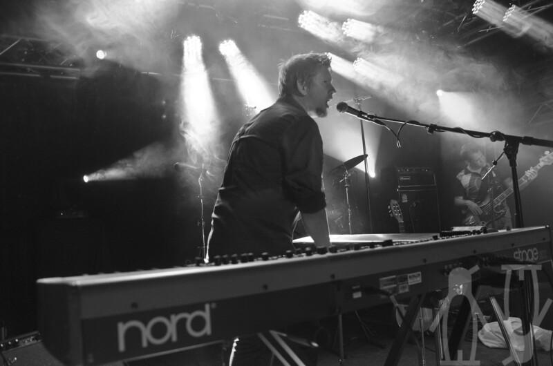 2014.09.14 - Fadderuke helhus - Trang Fødsel - Damien Baar_34.jpg