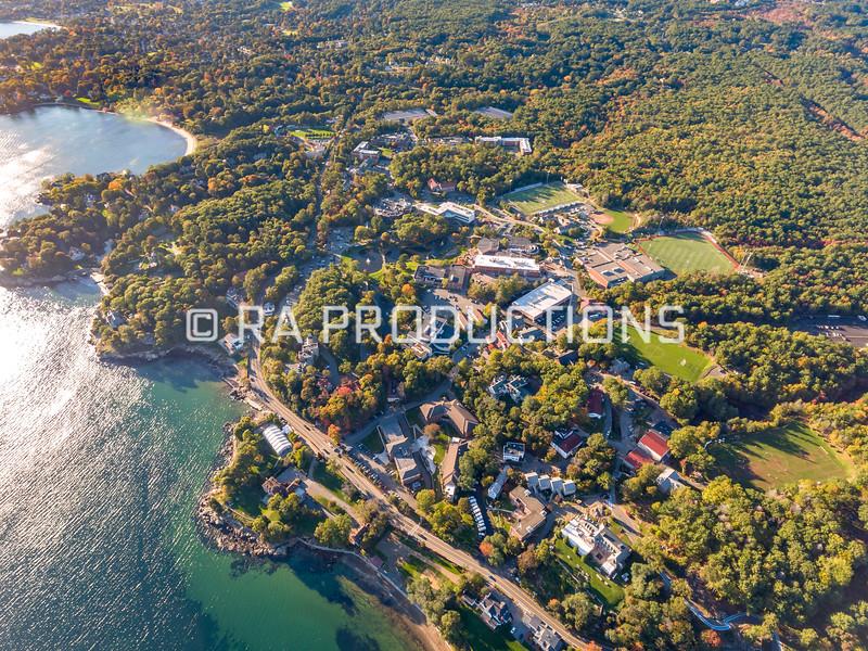 10-12-18_RAC_Drone-Whole-Campus-Fall-11.jpg