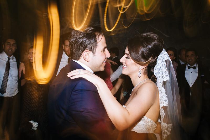 Le Cape Weddings_Sara + Abdul-648.jpg