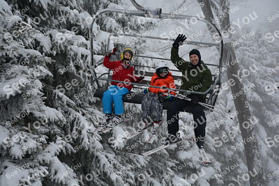 Photos on the Slopes 1-25-15