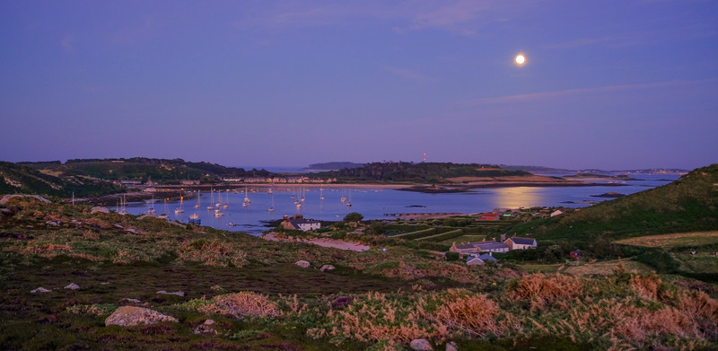 isles of scilly 2018 final-71.jpg