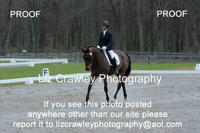 PINE TOP SPRING HT 3.16.2019  PLEASE CUT AND PASTE THIS LINK INTO YOUR BROWSER IF YOU WOULD LIKE TO ORDER DIGITAL PHOTOS: www.lizcrawleyphotography.com/eventing-ordering
