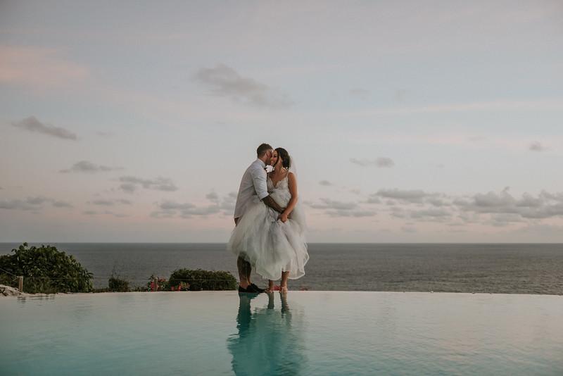 28418_Brittany_Jake_Wedding_Bali (257).jpg