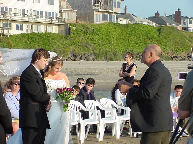 Mike and Jen Wedding (45).JPG