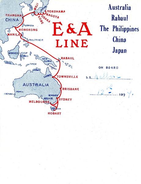 E&A Line 2.jpg