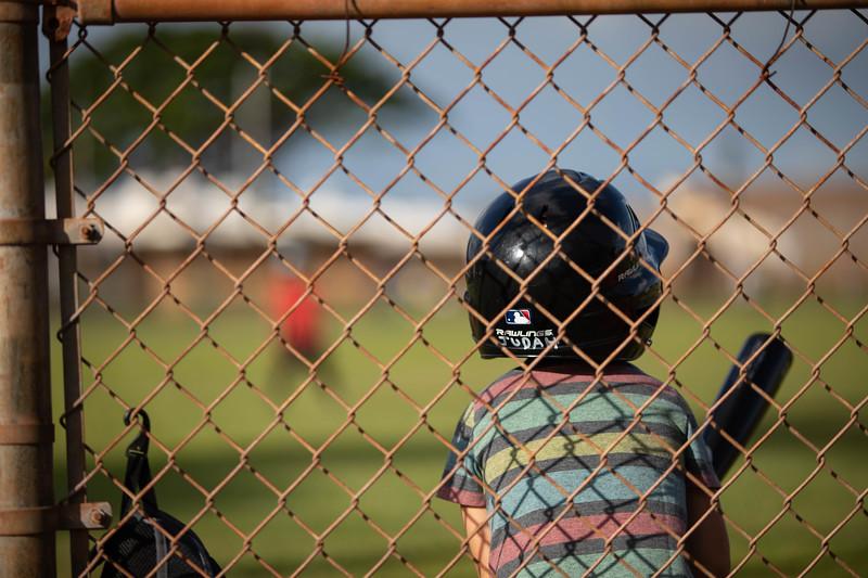 judah baseball-9.jpg