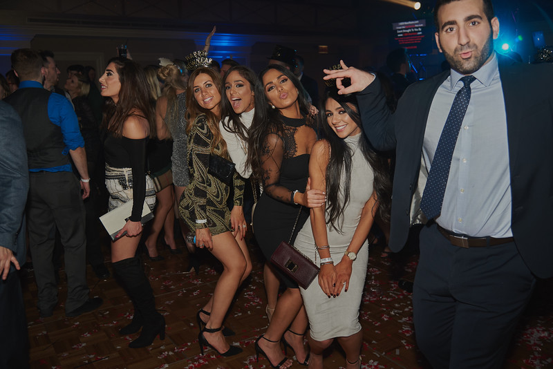New Years Eve Soiree 2017 at JW Marriott Chicago (340).jpg