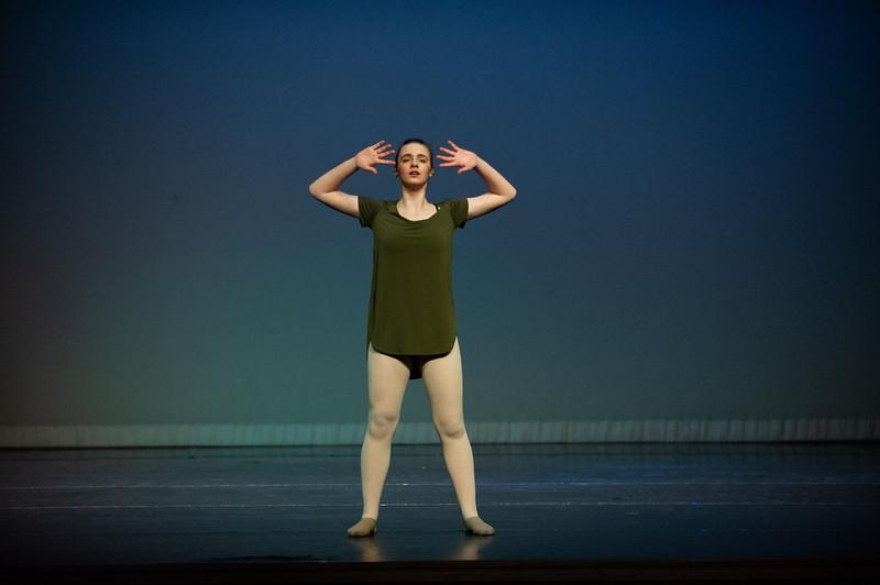 BalletETC-5479.jpg