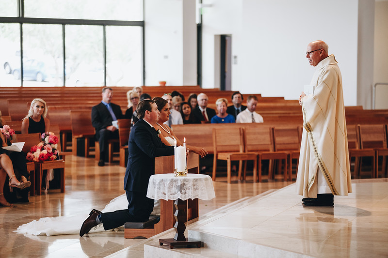 Zieman Wedding (207 of 635).jpg