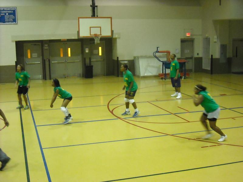 volleyball game 021.JPG