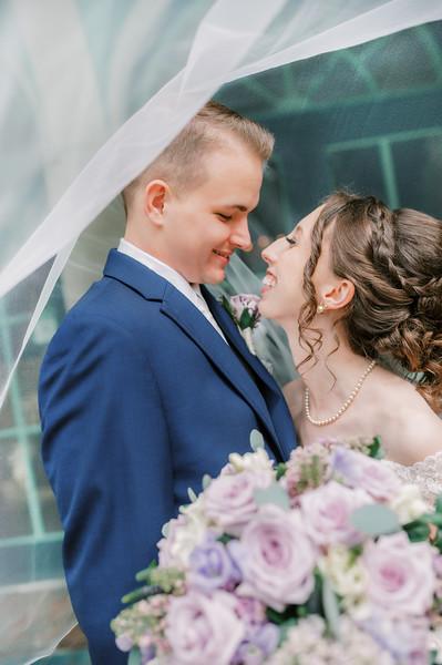 TylerandSarah_Wedding-358.jpg
