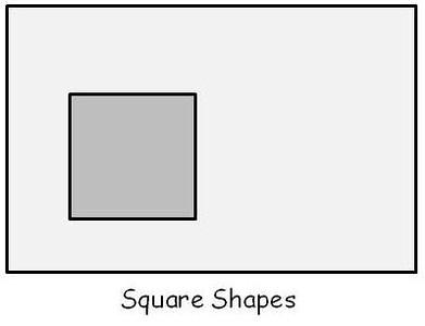 Square Shapes.jpg